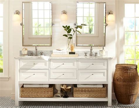 129 best bathroom images on pinterest room home and