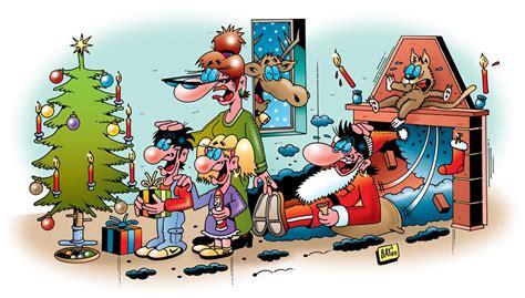 lustige weihnachten bilder lustiges weihnachtsbild