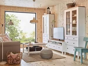 La Natura Möbel : sal n relajante de pino ikea ~ Watch28wear.com Haus und Dekorationen