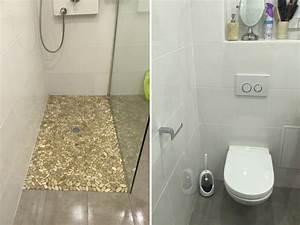 Badezimmer Renovieren Kosten Pro Qm : vinylboden verlegen preis pro qm preis fliesen verlegen ~ Michelbontemps.com Haus und Dekorationen