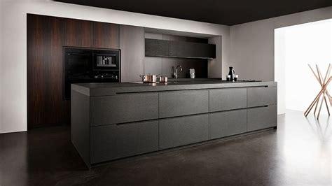 and kitchen design 2688 best kitchen dinning room images on 8928