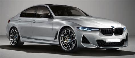 2020 Bmw M3 Release Date by New 2020 Bmw M3 Codenamed G80 Review Design