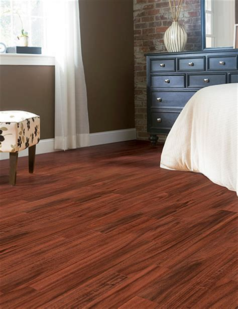 millstead wood flooring care collection home legend