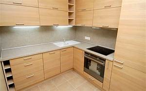 looking for a partner With furniture board kitchen cabinets