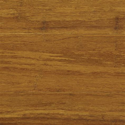 home decorators collection flooring home decorators collection take home sle strand woven