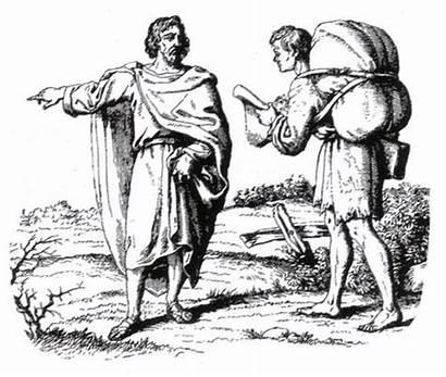 Progress Pilgrim Christian Celestial Beulah Allegory Bunyan
