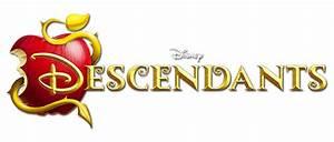 Disney39s Descendants Game Fantendo Nintendo Fanon