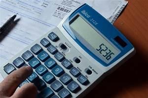 Calcolo Tasi 2015 la guida del Comune di Milano su aliquote e detrazioni
