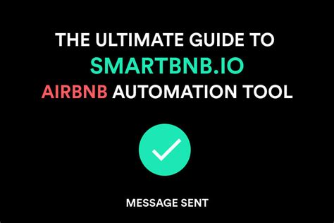 65 best images about automation tools tips on pinterest airbnb host tips tricks hacks airbnb smart