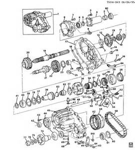 similiar s10 transfer case parts keywords chevy 4x4 transfer case wiring diagram as well chevy transfer case
