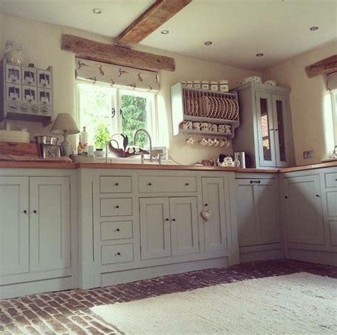 cuisiner maison épinglé par buckley sur home ideas