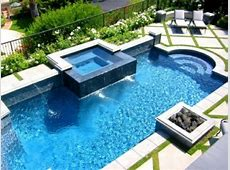 Hot Tub In The Garden – Treat Yourself To This Loading