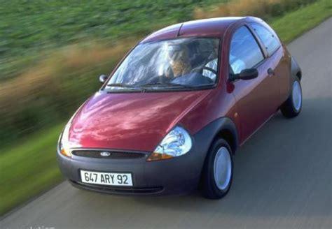 ford ka leasing ford ka photos and specs photo ka ford lease and 13
