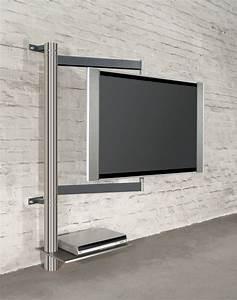 Design Wandhalterung Tv : haus haus by tf pinterest ~ Sanjose-hotels-ca.com Haus und Dekorationen