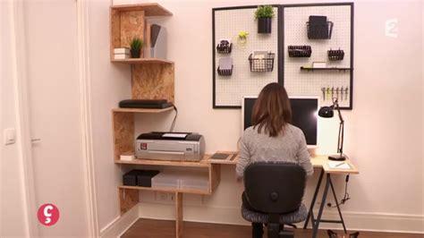 fabriquer bureau sur mesure fabriquer bureau sur mesure obasinc com