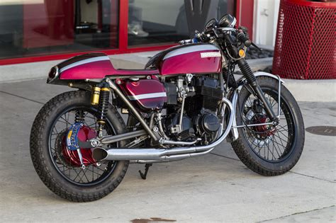 Page 1 New & Used Cb750 Motorcycles For Sale , New & Used