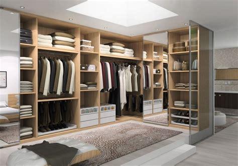 closets planejados 28 modelos lindos closets closets planejados moveis sob medida e closet