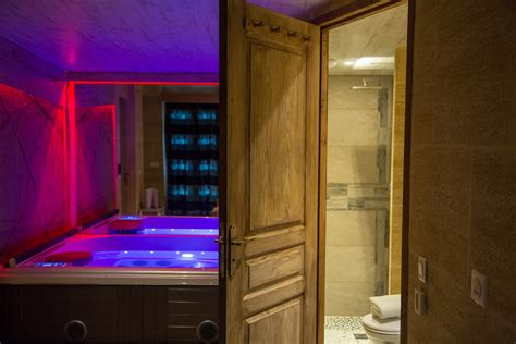 chambre d hote spa privatif chambre avec spa privatif paca ide weekend