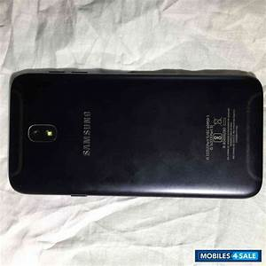 Is 13252 Part 1 Iec 60950 1 Model Name Samsung