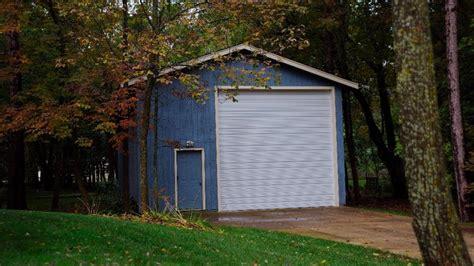 United Garage Door Company. Garage Doors Des Moines. Crystal Door Knobs With Lock. Closet Doors Ideas. Garage Wine. Garage Door Repair Livermore Ca. 32 Shower Door. Single Shower Door. Interior Bifold Doors