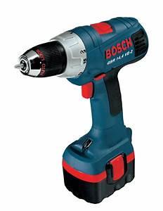 Bosch Gsr 14 4 Ve 2 : gsr 14 4ve 2 hd cordless screwdriver bosch india authorised dealer m m enterprises pune ~ Eleganceandgraceweddings.com Haus und Dekorationen