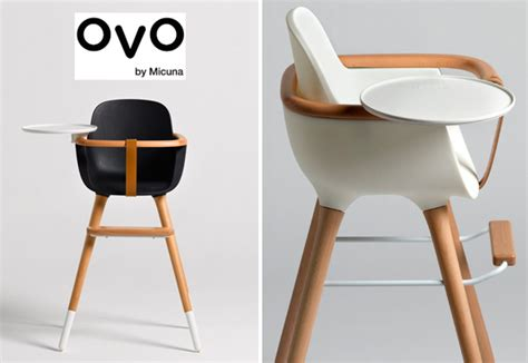 chaise haute ovo ovo chaise haute fonctionnelle pour bébé now for