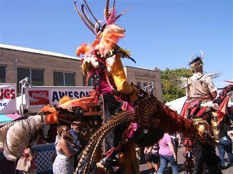 Countdown To Opening Daythree Weeks  State Fair Hound
