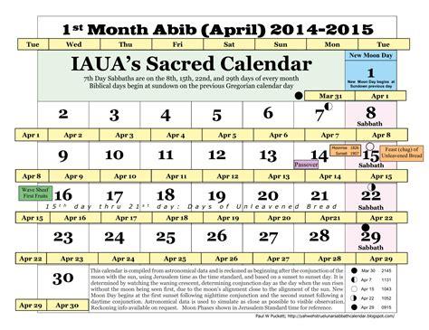 Four Month Calendars Per Page 2015 Autos Post Printable 6 Month Calendar 2015 Html Autos Post