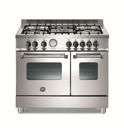 Kitchen Master Cooker by Traditional Italian Style In Your Kitchen The Stainless