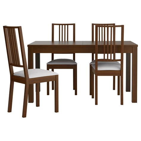 dining room stunning dining room sets ikea  dining