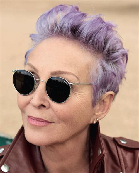 images of hair styles for the best pixie haircuts and hairstyle images for