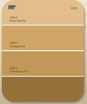 paint colors for walls look at her living room walls