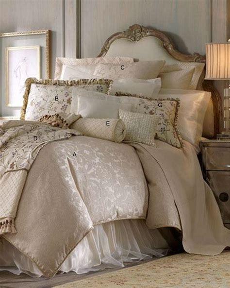 Calais  Isabella Luxury Linens Beddingsuperstorecom