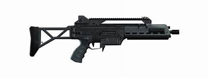 Weapons Carbine Special Players Gta Assault Pistol