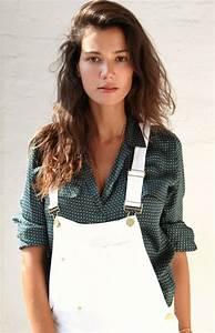 Sheila Marquez - Model Profile - Photos & latest news