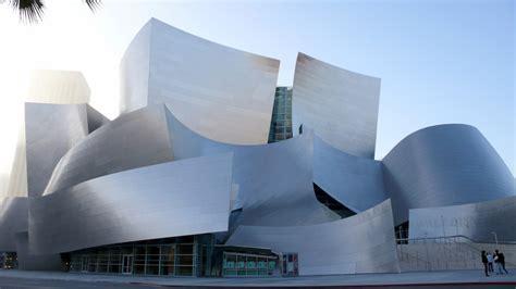 knorr architecture amorphous architecture