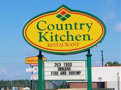country kitchen hibbing mn country kitchen restaurant 2520 e beltline in hibbing 6067
