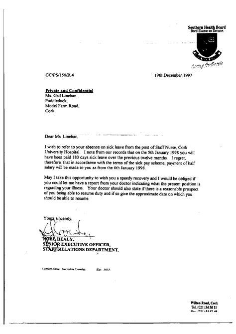 medical certificate format  sick leave printable