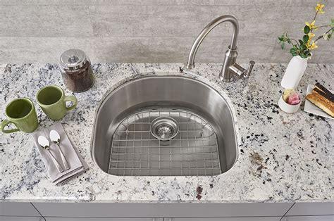 kitchen sink press american standard launches versatile portfolio of sleekly 2835