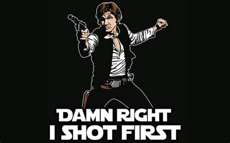 Han Shot First Meme - 2016 free agency star wars edition russell street report