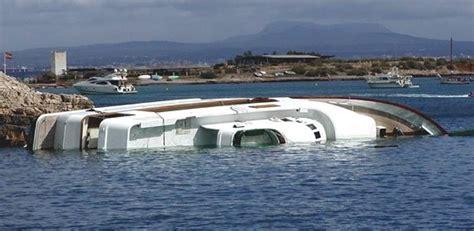 Progressive Boat Insurance Cover Blown Engine by Motor Insurance Boat Insurance Motor Coverage