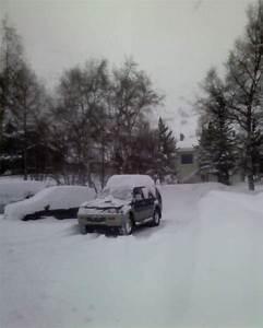 Chaine Neige Scenic 4 : scenic rx4 2 ou 4 chaines neige ~ Melissatoandfro.com Idées de Décoration
