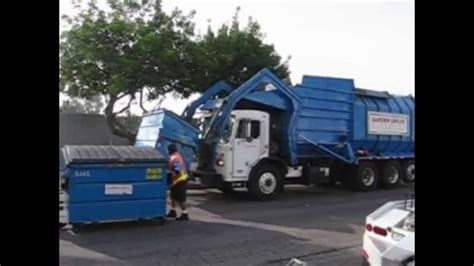 garden grove disposal garden grove disposal amrep fl