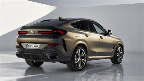 What is price of mercedes 6 wheel drive? BMW New X6 Price in India - Launch date, News & Reviews - CarWale