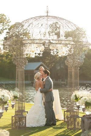 cavalier golf yacht club wedding  andi grant photography
