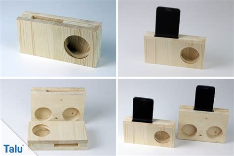 Dinge Selber Bauen by Coole Sachen Aus Holz Selber Machen Wohn Design