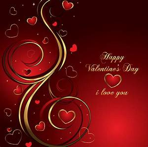 happy valentines day pictures photos and images for