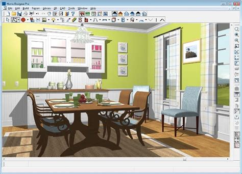 home remodeling software    windows