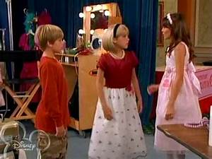 127 Best Images About The Suite Life Of Zack And Cody On