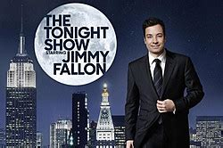 The Tonight Show Starring Jimmy Fallon News